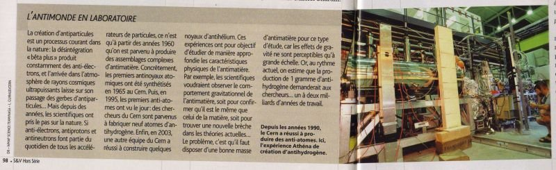 Le Cern découvre l'antimatière !!!! dans Einstein lecern