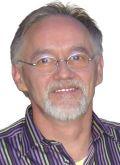 Roger Robert