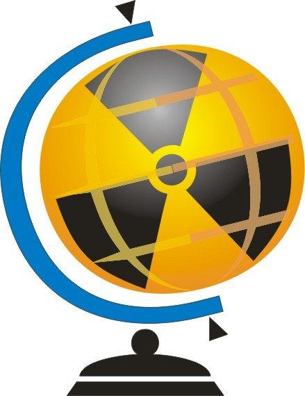 Comment juguler les effets néfastes de Fukushima ! dans Modele de l'Atome fukushima