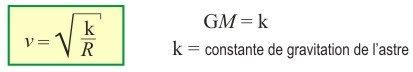 galax-2 dans Einstein
