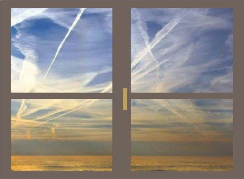 Les « Chemtrails », un empoisonnement atmosphérique volontaire, ou pas ? dans Modele de l'Atome Chemtrails